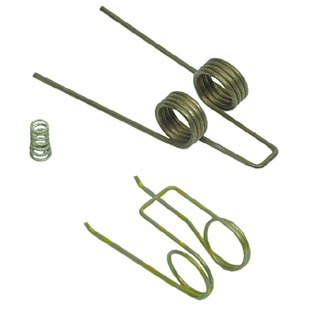 JPS4.0 Enhanced Reliability Spring Kit