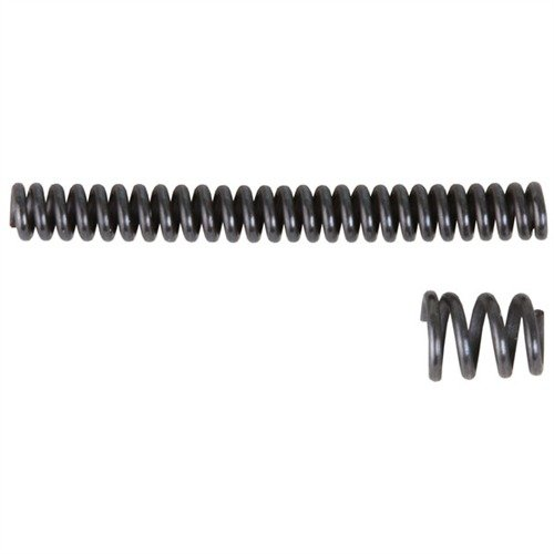 CS Extractor/Ejector Spring Set