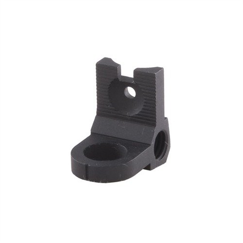 AR-15 Adjustable CSAT Combat Rear Sight Black