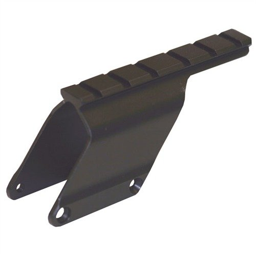 Remington 870 12ga Scope Mount