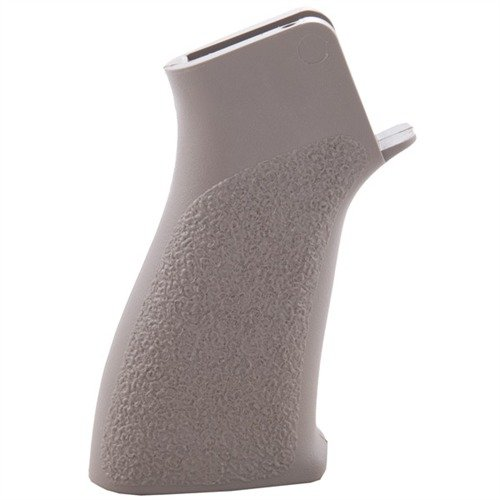 BG-16 Rifle Grip Polymer Dark Earth
