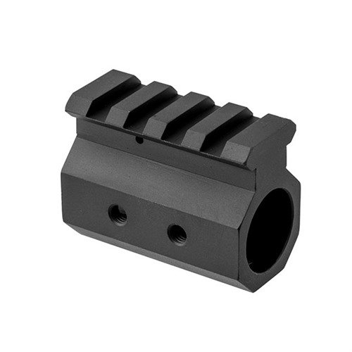 AR-15 Gas Block