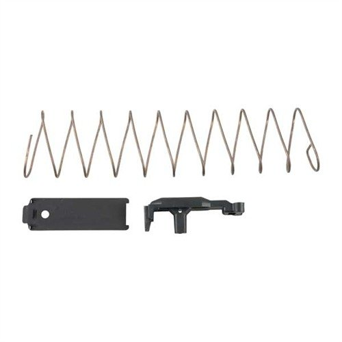 Straight Body 20-Round Rebuild Kit, SS, 1 Pak