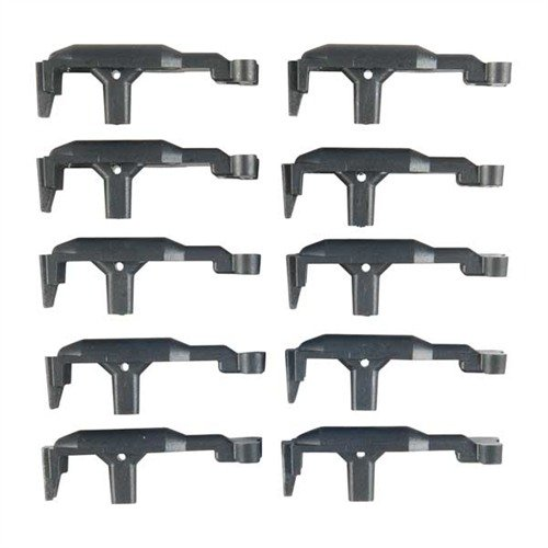 20-Round Str Body Mag Follower, 10 Pak