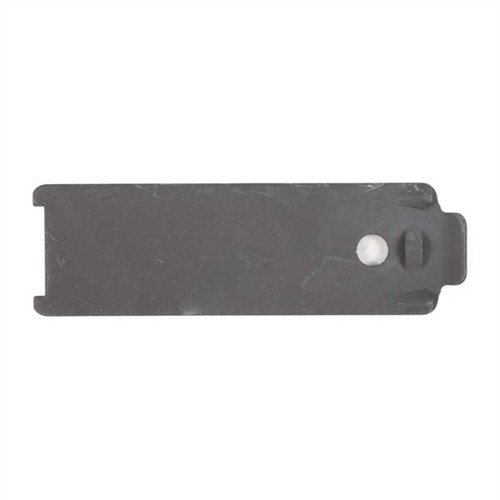 20-Round Str Body Mag Floorplate