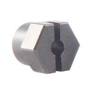 Scope Ring Hex Nut