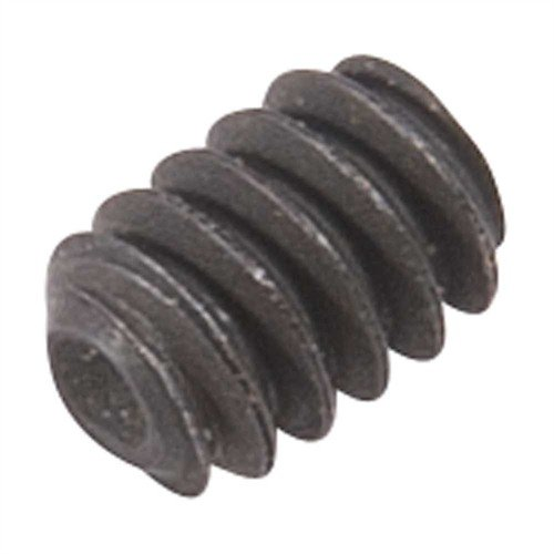 "6-32 x 3/16"" Set Screws"