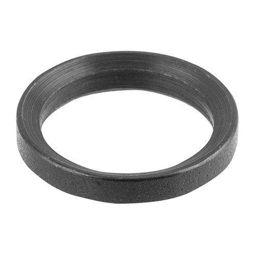 AR-15 5/8' Crush Washer Steel Black