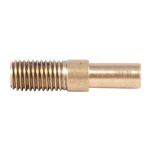 "1/4"" Brass Punch Tip"