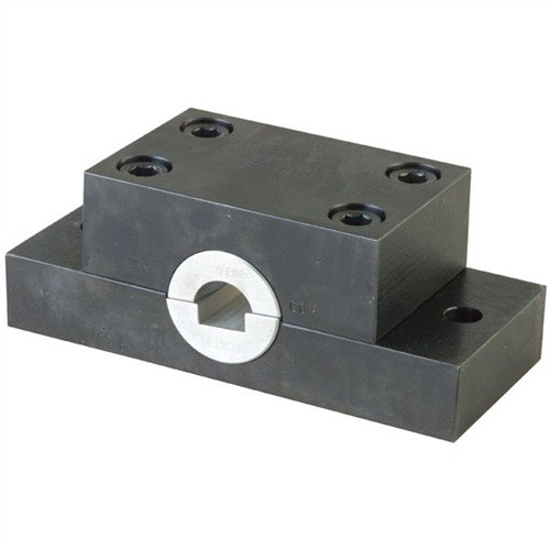 Barrel Vise #14 Steel Bushing I.D. M1 Carbine