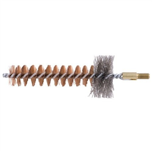 AR-10 Chamber Brush