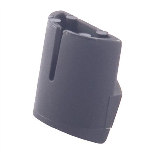 Subcompact Grip Frame Insert, Model 36