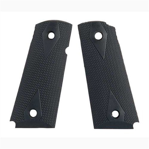 Off. ACP Grip Panels