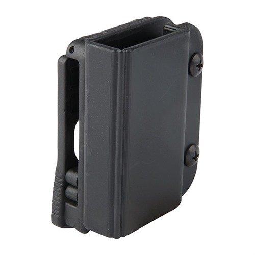 tiro black singles Avvicinare i disabili motori allo sport del tiro a segno è l'obiettivo che si propone  il tsn dell'aquila corso gratuito.