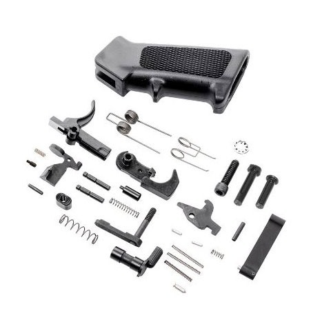 Kits > Lower Parts Kits - Anteprima 0
