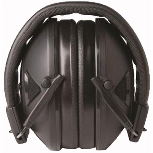 Tactical 100 electronic earmuffs peltor tactical 100 - Cuffie traduzione ...
