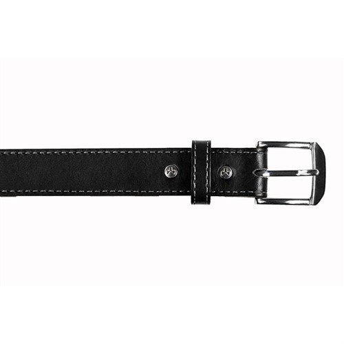 El Original Tejas Gun Belt Black 38""