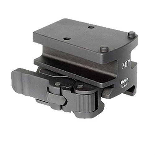 Trijicon RMR Absolute Co-Witness QD Mount