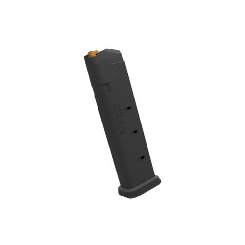 PMAG™ Magazine for Glock™ GL9™, 9x19, 21 Rounds