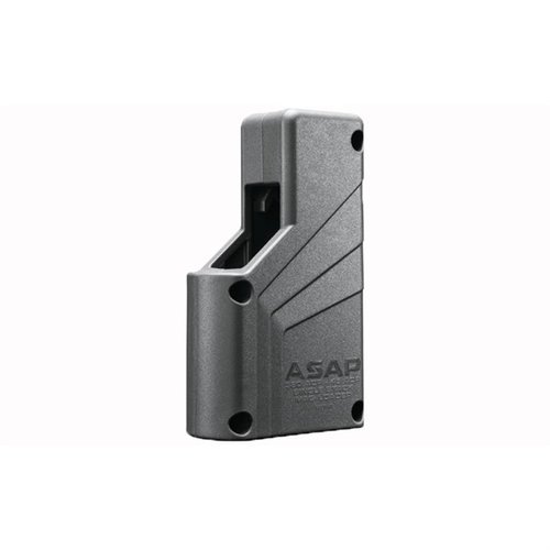 9mm/45 ACP ASAP Universal Single Stack Magazine Loader