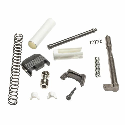 M17, M19, M26, M34 & M17L Completion Kit for 9mm Slides