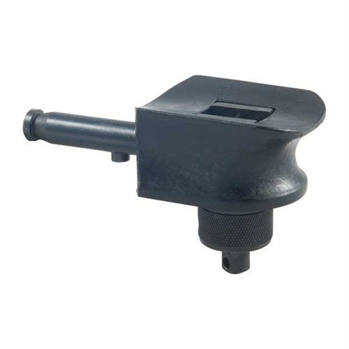 QD Swivel Stud Universal Adapter