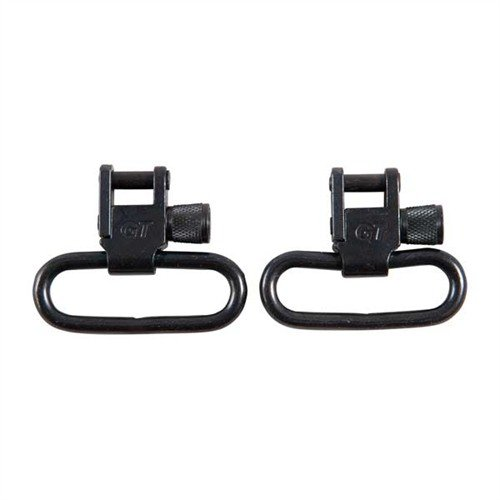 "1-1/4"", Sling Swivels only"