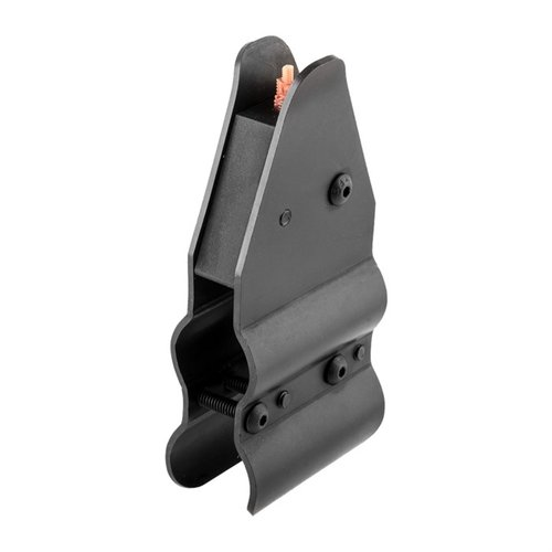 Remington 870 Clamp-On Front Sight