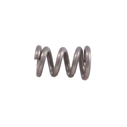 Heavy Duty Extractor Spring