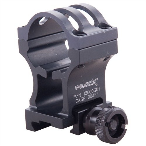 Aimpoint Comp-M Mount