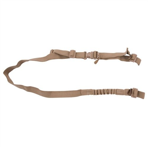 Patrol Sling, Coyote Brown