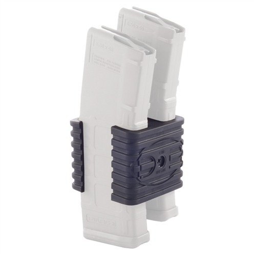 Magpul PMAG Coupler