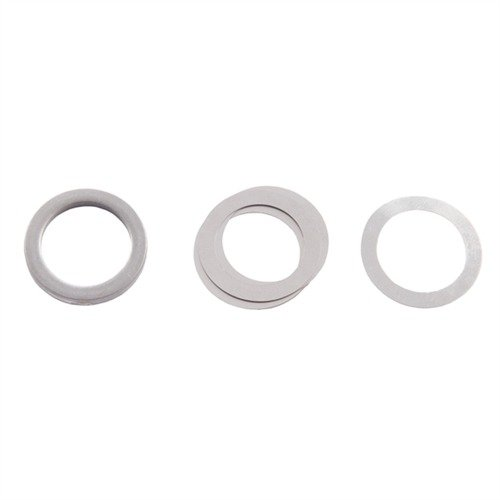 AR-15 .223 Shim Set Steel Unfinished