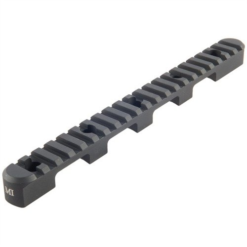 SR-22® Handguard Top Rail