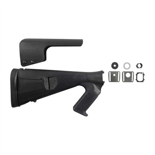 Urbino Buttstock, Remington 870