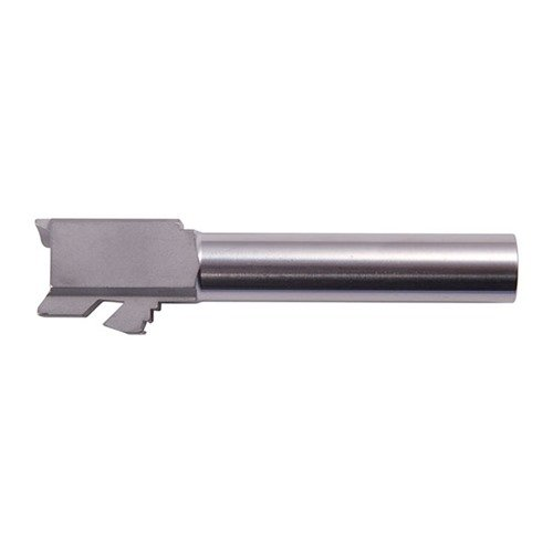 M/23 40S&W STOCK LENGTH BARREL