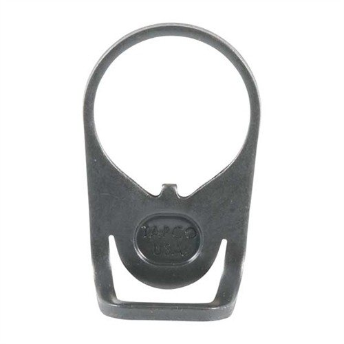 End Plate Sling Adapter