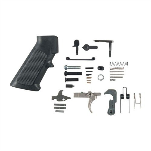ACT Trigger w/ Lower Parts Kit