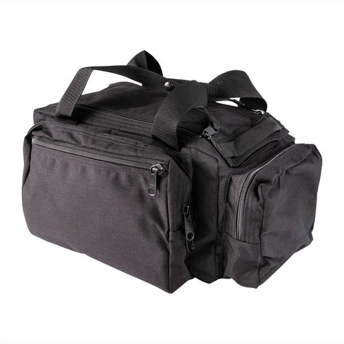 Range Ready Bag, Black