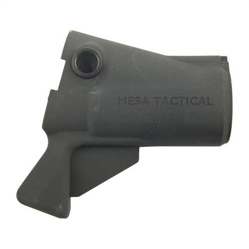 LEO Buttstock Adapter, Rem 870