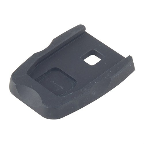 M&P 9/40 Mag Base Pad Square