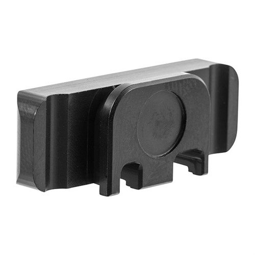 Carry/Duty EZ Slide Racker for Glock