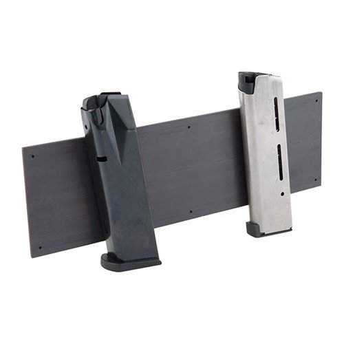 Mag Mount