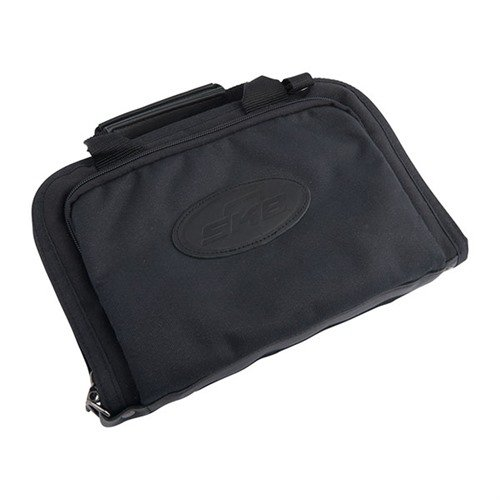 Rectangular Dry-Tek Pistol Bag