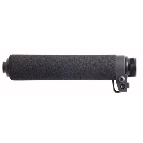AR-15/M16 Ace Pistol Tube Assembly