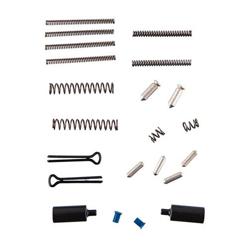 AR15 Lost Parts Kit