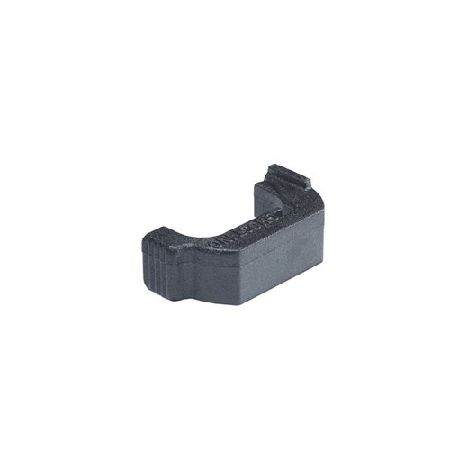 Glock 42 TAC MINI Extended Magazine Release, 42 only