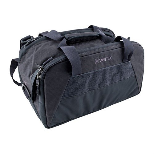 A Range Back Range Bag-Smoke Grey