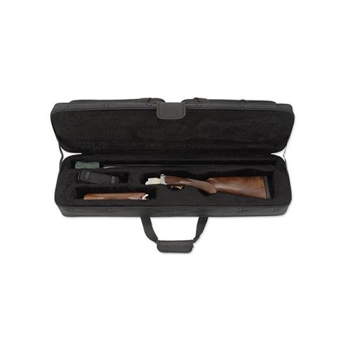 Hybrid Shotgun Soft Case