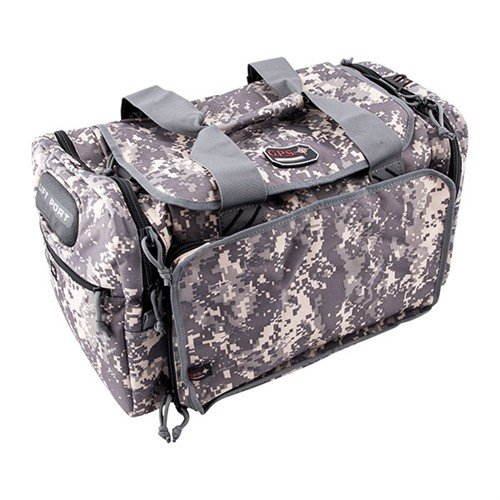 Large Range Bag-Digital Camo